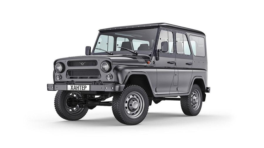 Какую выбрать машину до 400 тысяч рублей