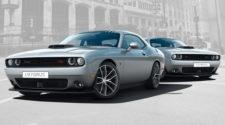 Машины двойники или сводные родственники - машины двойники