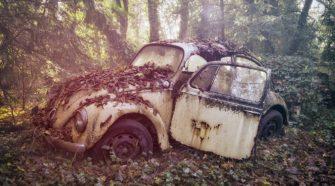 Как подготовить автомобиль для продажи