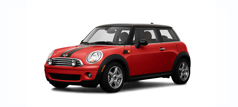 Какой выбрать автомобиль для женщины