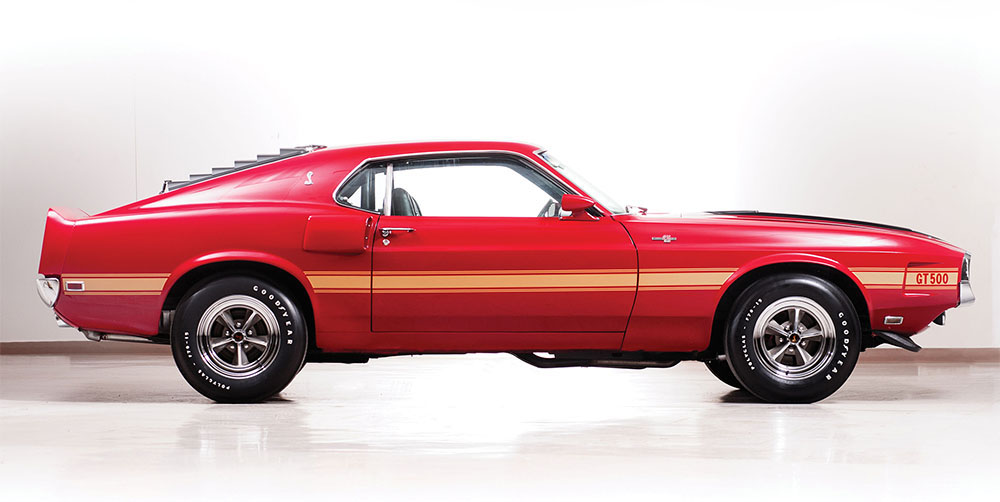 shelby_gt500_red