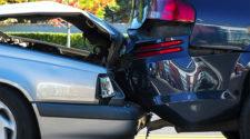 Случилось ДТП: Что делать если попал в аварию?