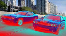 Автомобильные подставы - как не стать жертвой мошенников?