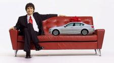 Покупка нового автомобиля - как не купить «кота в мешке»?