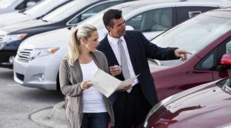 Автокредит: как оформить и сэкономить на выплатах