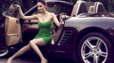 Подбор колес для авто - Как девушке подобрать и купить летнюю резину на автомобиль