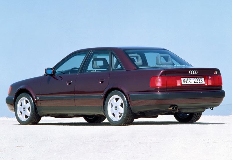 Топ - 15 самых надёжных подержанных автомобилей