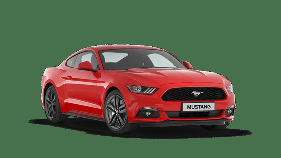 купить muscle car