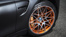 красивые автомобильные диски