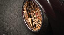 размер колес