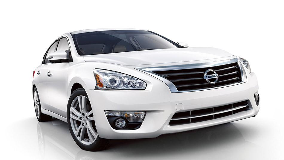 Самые привлекательные автомобили