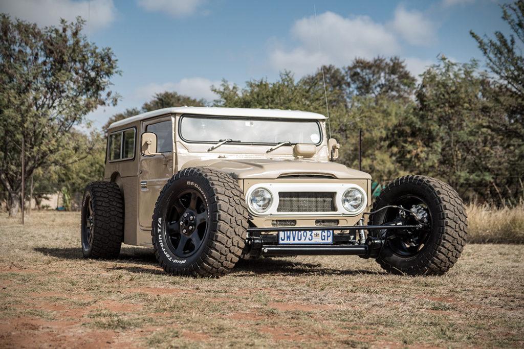 1976-Land-Cruiser