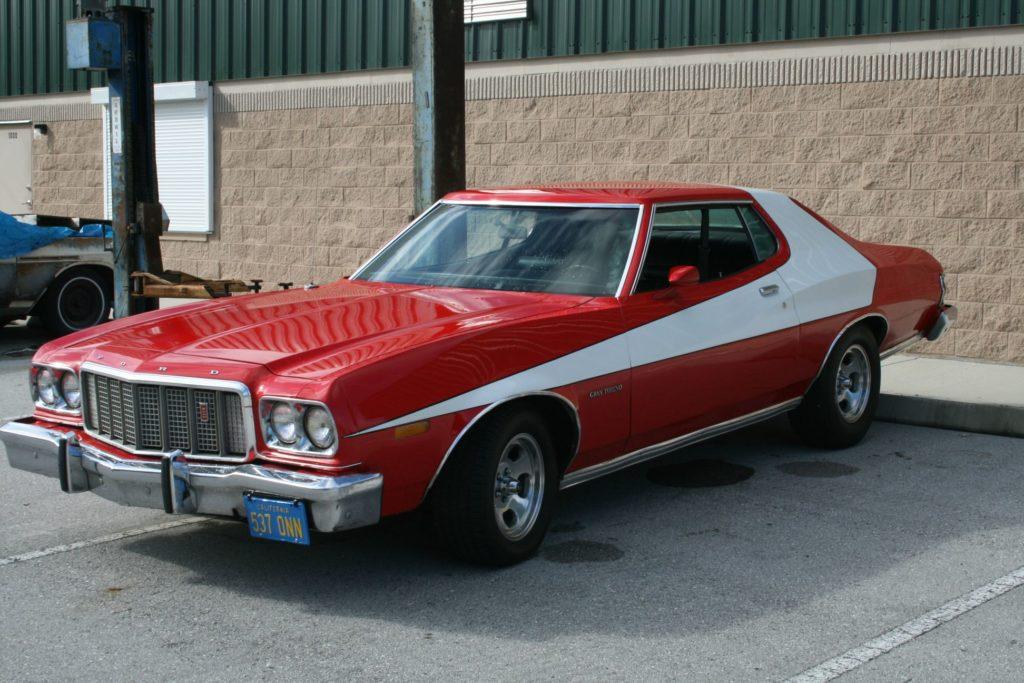 1976_Ford_Gran_Torino