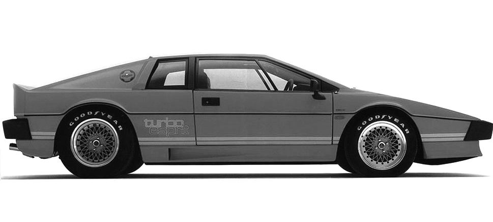 lotus-esprit-turbo