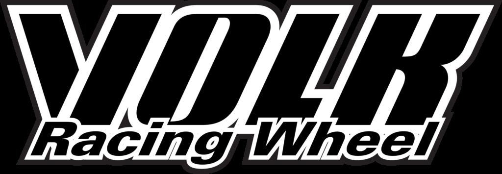 volk-racing-logo