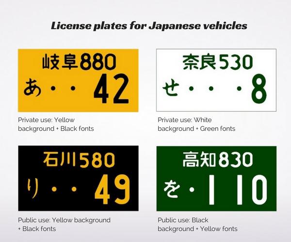 Машины Якудзы - Мафия выбирает автомобили С-Класса
