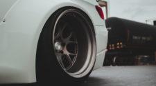 Если BMW, то М.. - Рокет банни BMW M3 2008