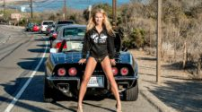 Как правильно выбрать авто для девушки