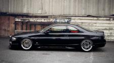 Самые красивые купе по цене новой Гранты - купить машину за 500 000 рублей