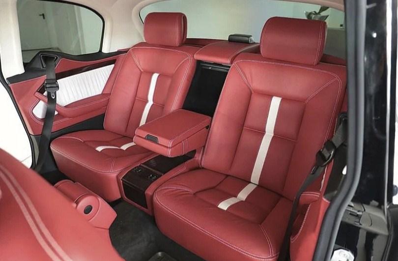 В Германии за Волгу ГАЗ-21 просят ... 20 миллионов рублей!