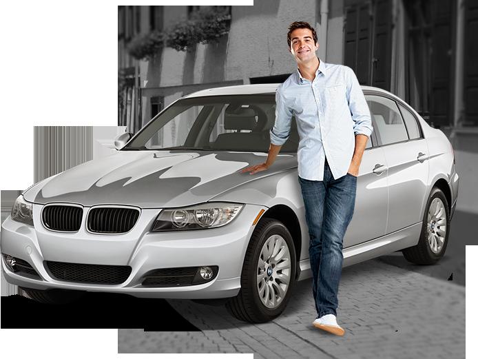 5 полезных советов, которых следует придерживаться при покупке подержанного автомобиля