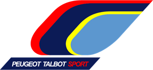 Peugeot-Talbot Sport