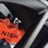 Тюнинг-проект Brabus Т65 R5 Vanish - Mercedes SL65 AMG (10