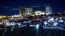 стенс фестивали 2019 - тюнинг