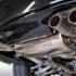 Послушайте звук десяти самых крутых моторов BMW за всю историю компании: видео