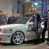 Сколько стоит построить тачку из Форсажа. VW Jetta.