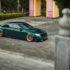 Как выглядит самый радикальный тюнинг Mercedes S-класса